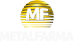 Logo Metalfarma
