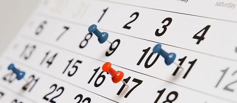 E aí? Já preparou suas ações para as datas comemorativas deste ano?