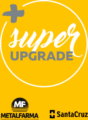 Super Upgrade